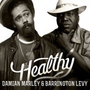 Damian Marley & Barrington Levy